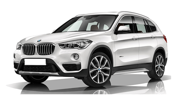 BMW-X1-aegeanrent