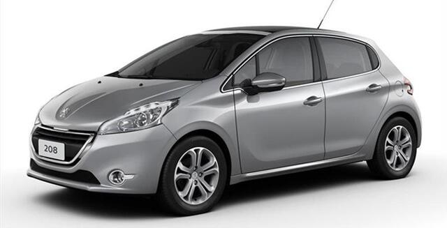 Peugeot-208B-group-aegeanrent