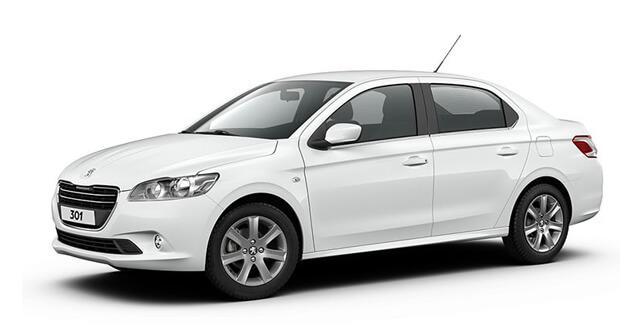 Peugeot-301D-aegeanrent