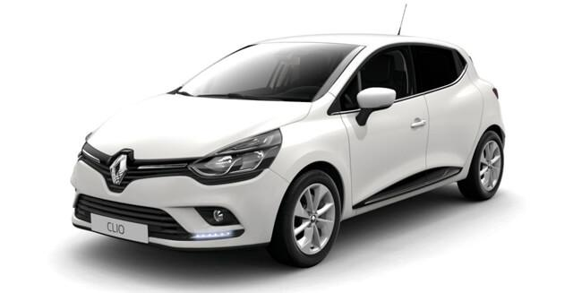 Renault-ClioC-group-aegeanrent