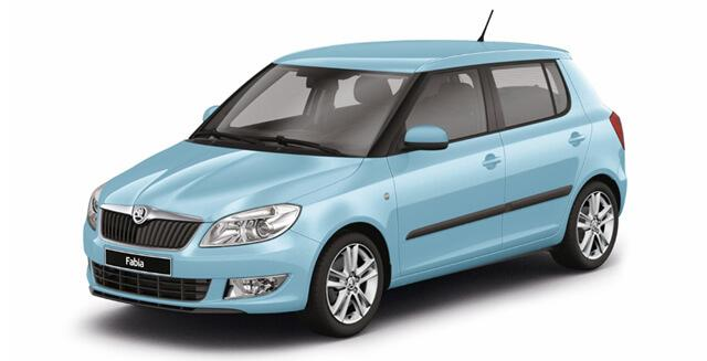 Skoda-FabiaC-group-aegeanrent