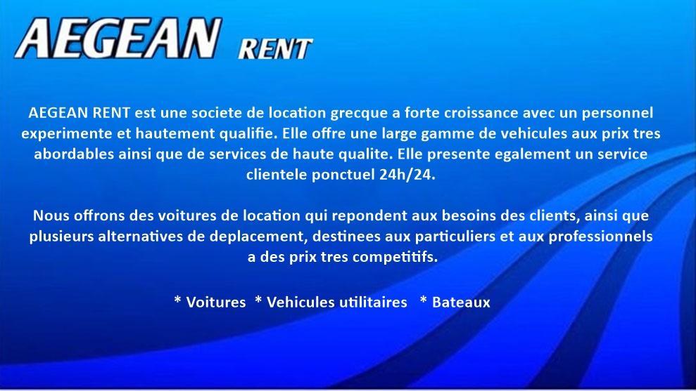 aegeanrent-company-fr